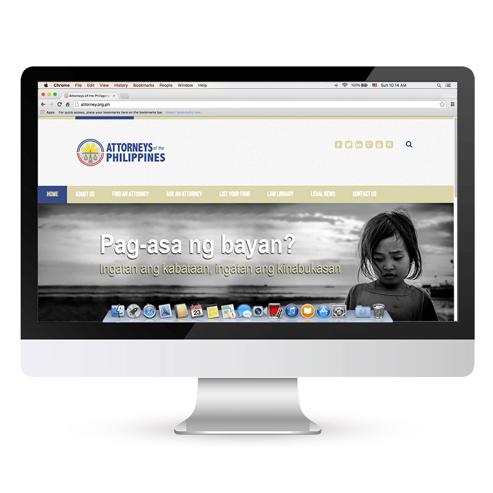 Attorneys-of-the-Philippines-Web