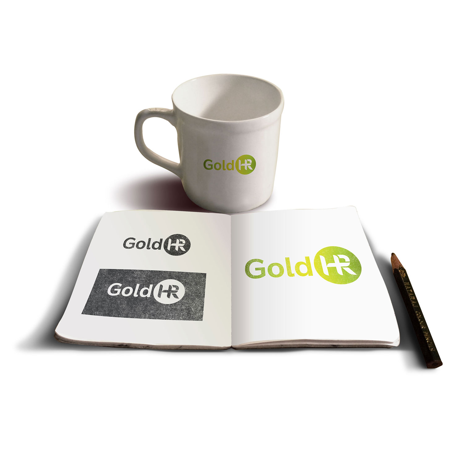 Gold-HR-Logo