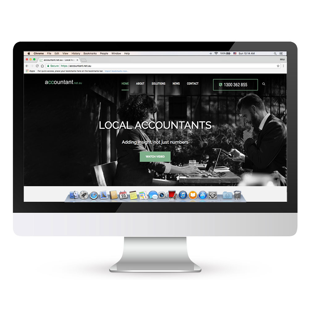 Local-Accountants-Web