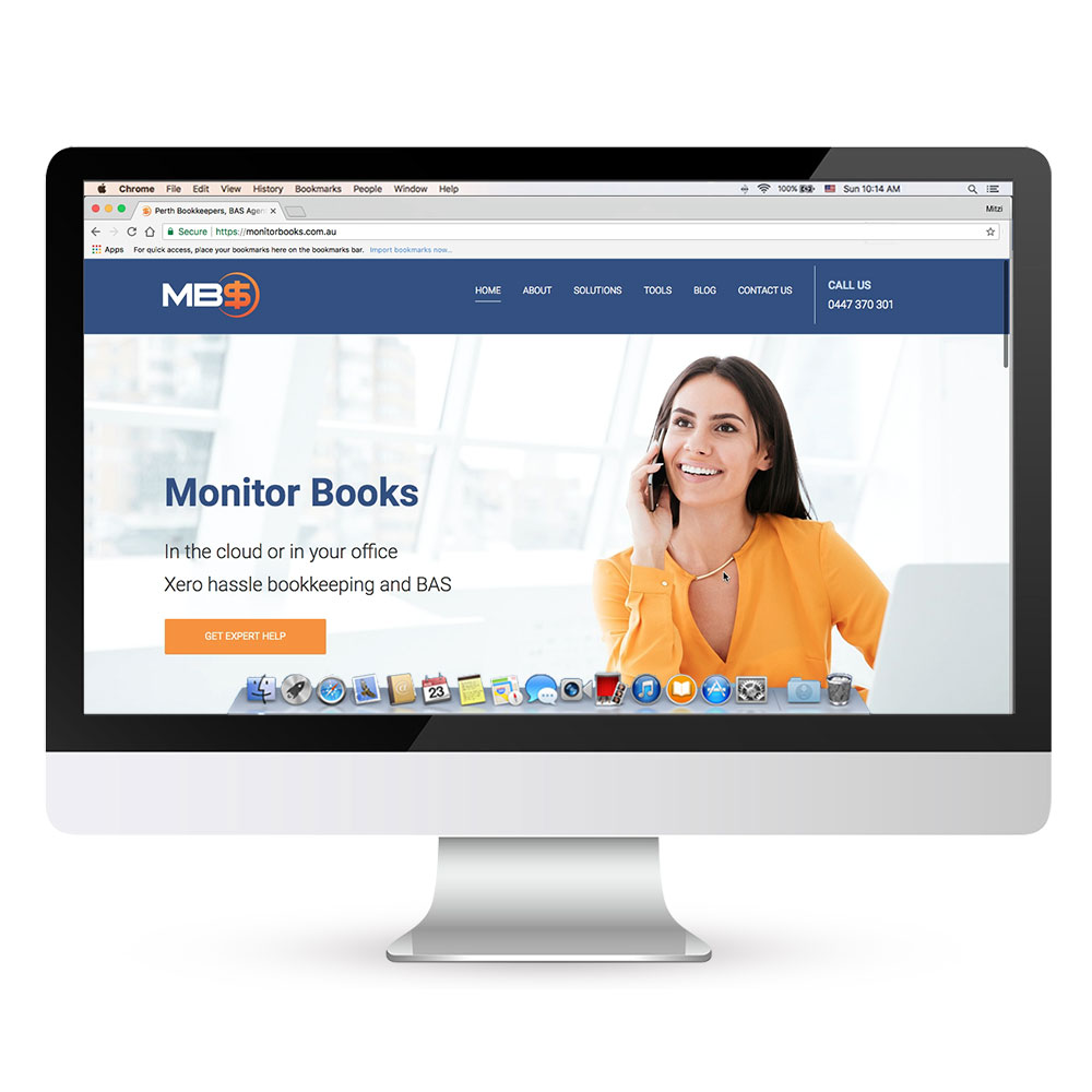 Monitor-Books-Web