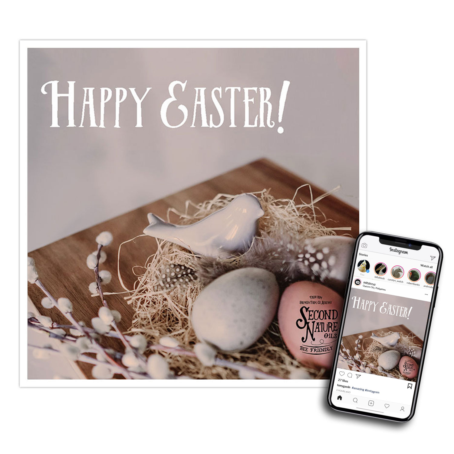 SN-Happy-Easter