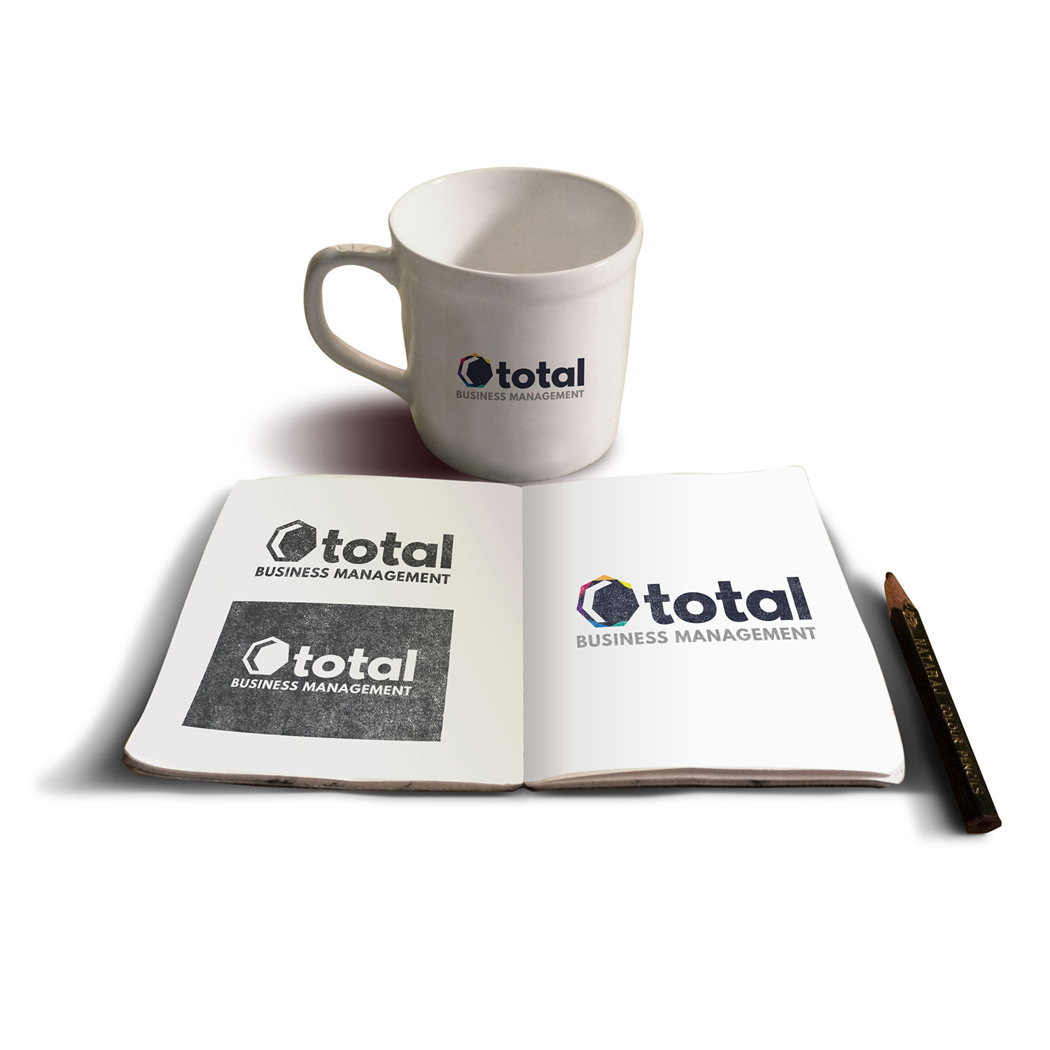 Total-Business-Management